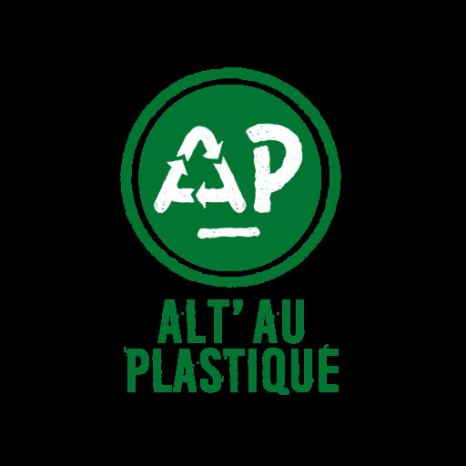 Alt'au Plastique